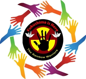 RW logo 3