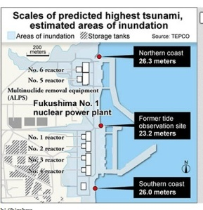 ob_04e820_tsunami-2