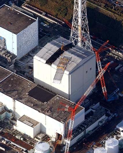 oct 31 2014 reactor 1