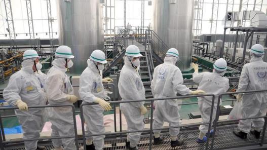 la-fg-iaea-japan-water-fukushima-plant-2015021-001