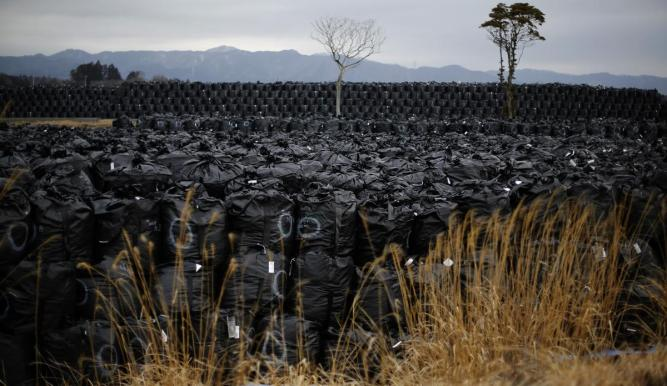 2015-03-09T074951Z_1615141077_LM2EB350YWI01_RTRMADP_3_JAPAN-TSUNAMI-WIDERIMAGE