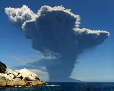 n-volcano-f-201505301-870x697