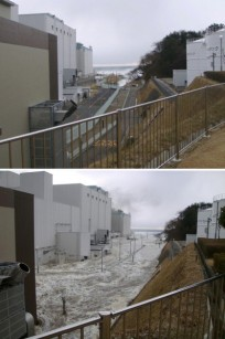 Fukushima-Daiichi-Tsunami-398x600