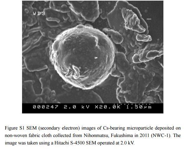 fukushima_fuel_ejected_glass_nihonmatsu_2011