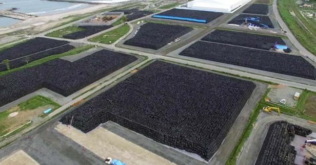 fukushima-trash-bags