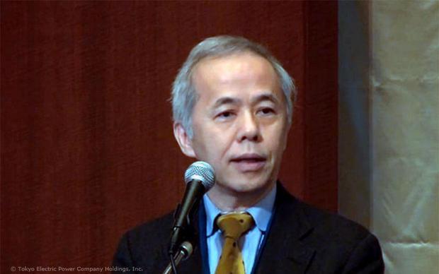 TEPCO-president-Naomi_Hirose.jpg