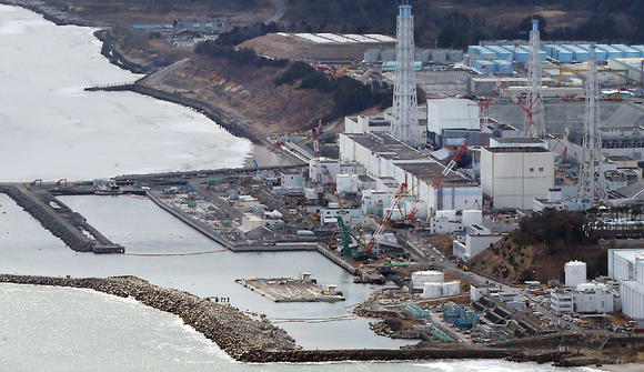 20160312_fukushima_article_main_image