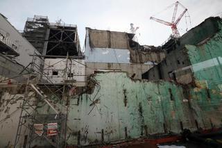 20160730_fukushima_middle_320