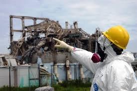 Fukushima worker pointing.jpg-320x240