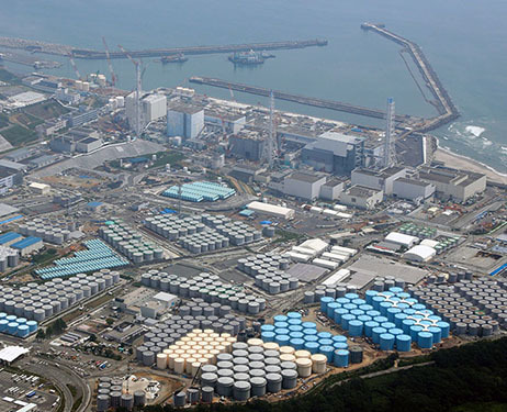 fukushimawatertanks.jpg