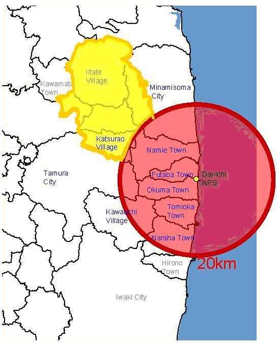 evacuation_orders_and_restricted_areas_4.jpg