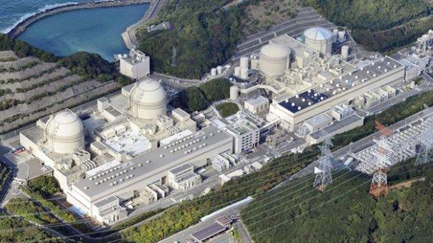 Ohi-Nuclear-Power-Plants.jpg