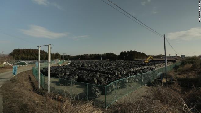 160304122046-fukushima-soil-1-exlarge-169
