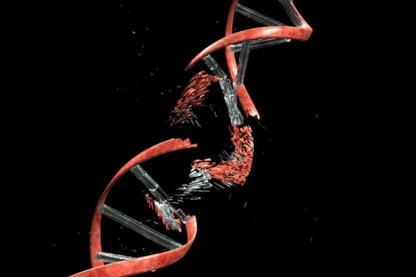 dna-damage-cancer-caused-by-ionizing-radiation-identified