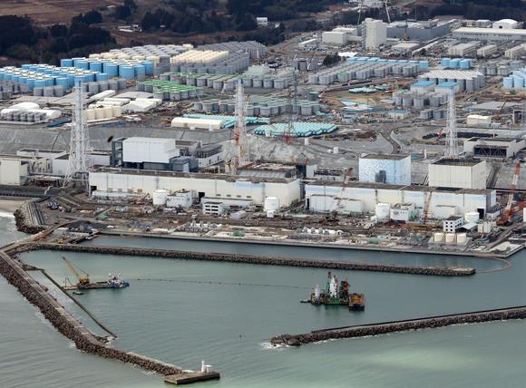 1006N-Fukushima-Daiichi_article_main_image.jpg