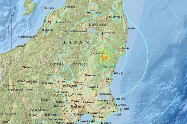 japan-earthquake-december-2016-573545.jpg
