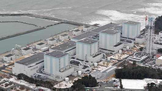 Fukushima Daini.jpg