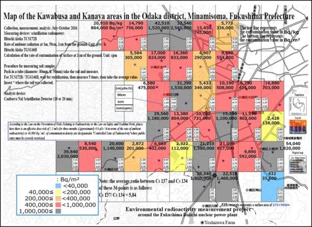 minamisoma-contamination-map-oct-2016.jpeg
