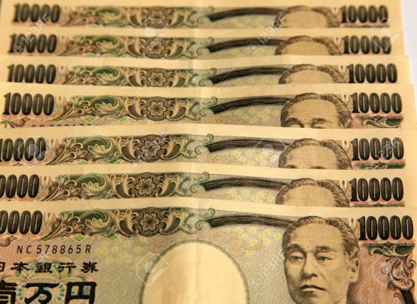 4167689-A-pile-of-10000-Japanese-Yen-notes-Stock-Photo.jpg