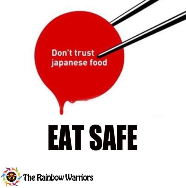 eat safe.jpg