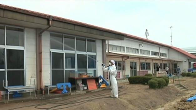 Fukushima-1-800x450.jpg