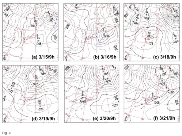 jan 23 2017 wind direction 311.jpg
