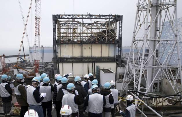 n-fukushima-a-20170224-e1487859694242-870x564.jpg