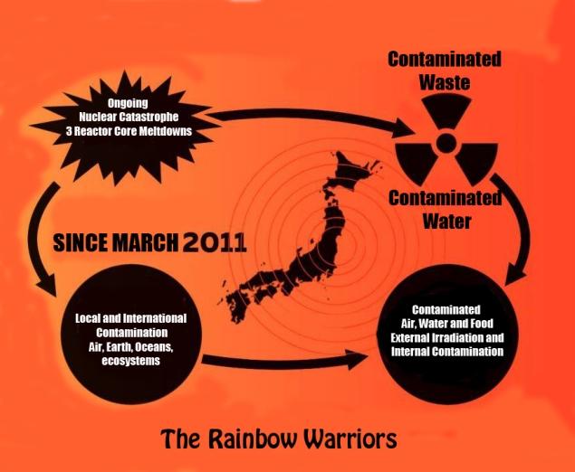 since march 2011 2.jpg