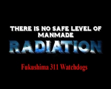 there-is-no-safe-level-f311w