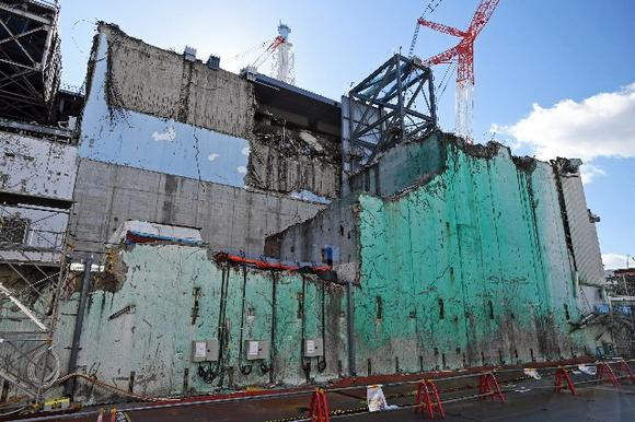 20170301Fukushima1_article_main_image.jpg