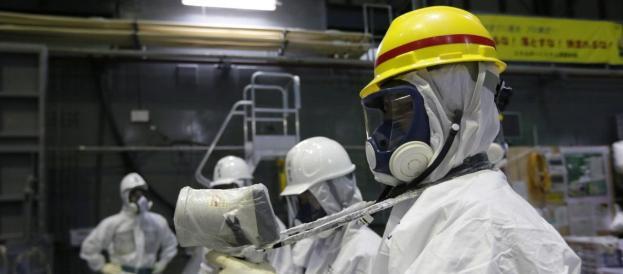 2596-11-29-13-nw0243_fukushima.jpg