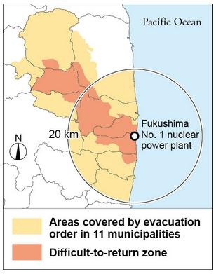 evacuation 27 03 2017.jpg