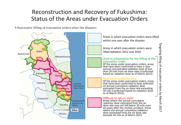 evacuation map march 2017.png