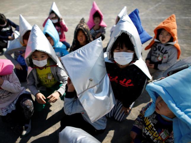 fukushima-children-01