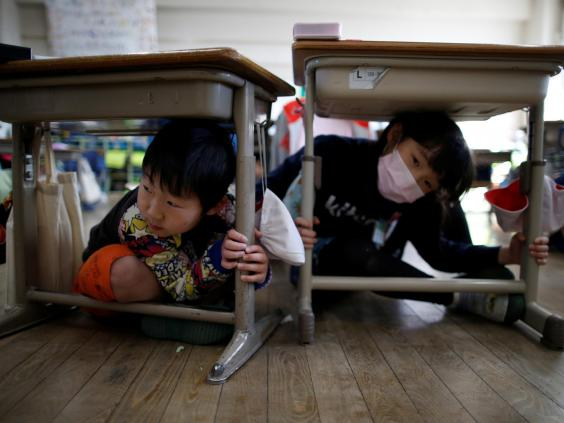 fukushima-children-02.jpg