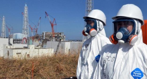 Fukushima-nuclear-disaster.jpg