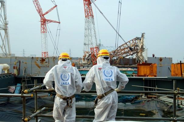 fukushima_daiichi_cleanup_iaea.jpg