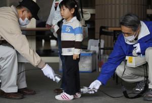 Fukushima_Japan_Children-300x203.jpg