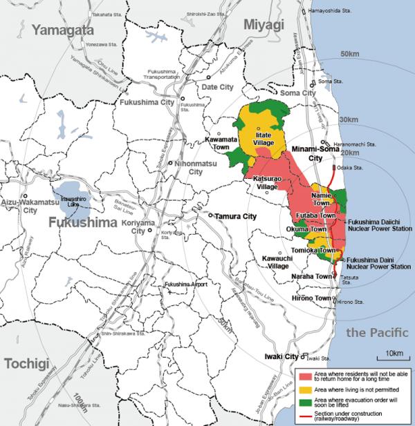 Fukushima_MapB-e1489478820587.png