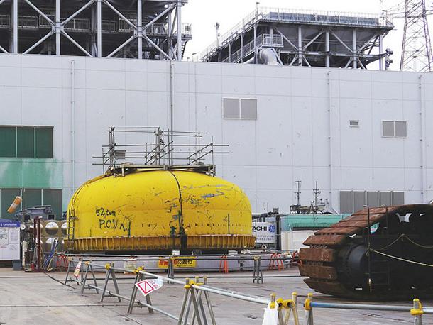MAKHIJANI-Fukushima-Containment.jpg