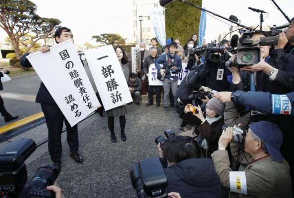 n-fukushima-a-20170318-870x587.jpg