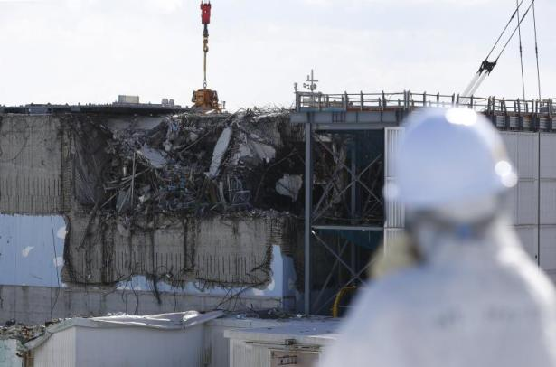 robots-sent-fukushima-nuclear-plant-have-died.jpg