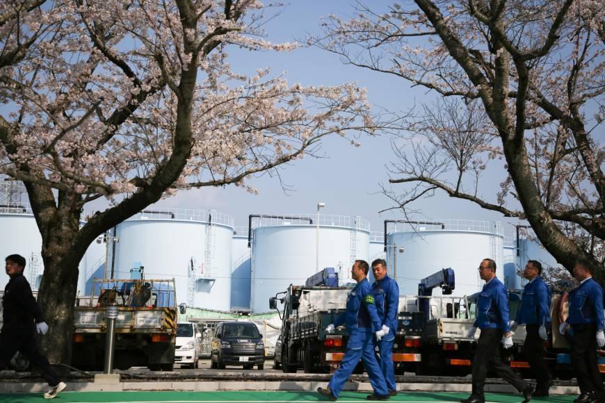 n-fukushima-a-20170423-870x580.jpg