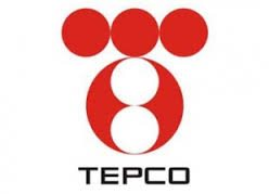 4857.Tepco.jpg-320x240.jpg