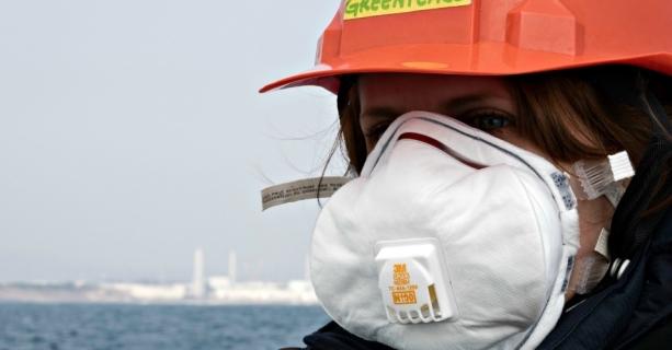 greenpeace_fukushima.jpeg