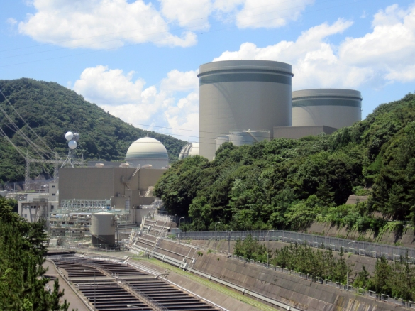 takahama npp may 2017.jpg