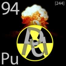 94 Plutonium-300x300