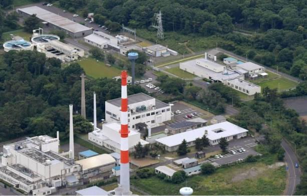 n-nuclear-a-20170610-870x555.jpg