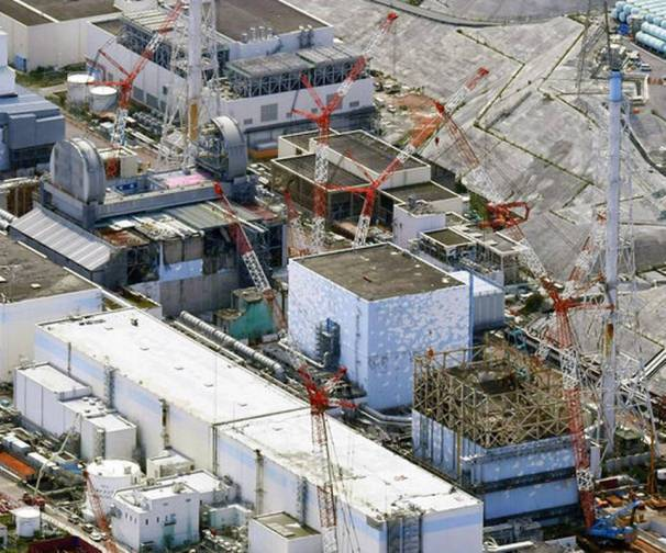 Japan_Nuclear_Challenges_21065.jpg