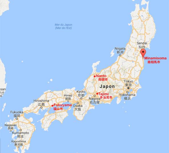 map-4-cities.jpg